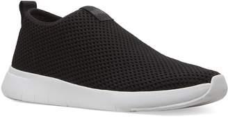 FitFlop Airmesh Slip-On Sneakers
