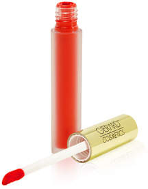 Gerard Cosmetics Hydra Matte Liquid Lipstick - Mercurcy Rising - Orange Red