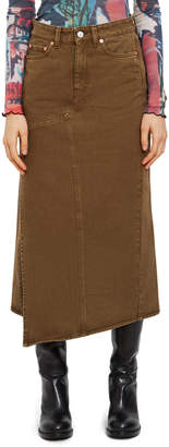 Our Legacy Craft Skirt