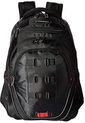 Samsonite Tectonic 2 Perfect Fit 17 Laptop Backpack