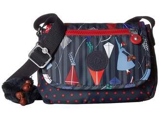 Kipling Mary Poppins Sabian Small Crossbody