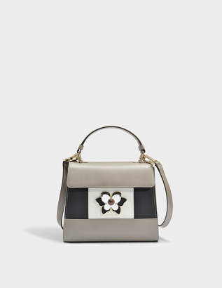 Furla Altea small top handle bag