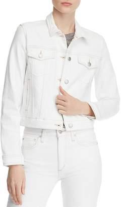 Joe's Jeans Denim Jacket in Isabelle