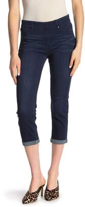 Chloé Liverpool Jeans Co Capri Jeggings