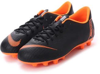 Nike (ナイキ) - ナイキ NIKE ジュニア サッカー スパイクシューズ ヴェイパー 12 アカデミー HG-V AH8746081