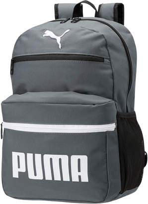 Meridan Backpack