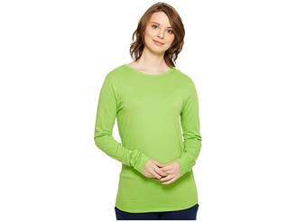 4Ward Clothing Long Sleeve Jersey Top - Reversible Front/Back