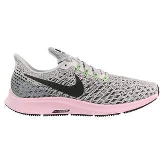 64d6cd376776 Nike Women s Air Zoom Pegasus 35 Running Shoe 6.5 Women US