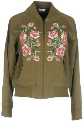 Anine Bing Jackets