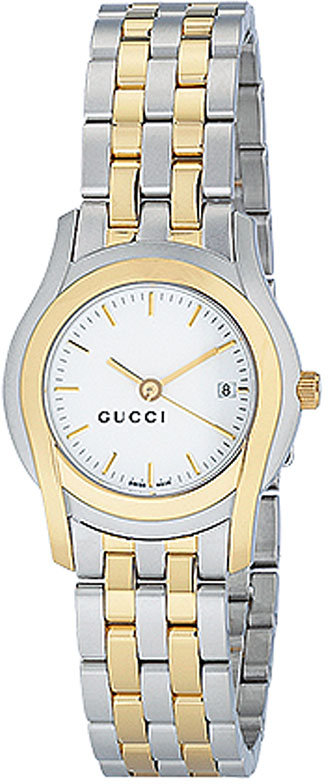 Gucci 'G Class Collection' Watch