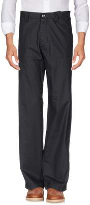 Pirelli PZERO Casual pants - Item 13144777JT