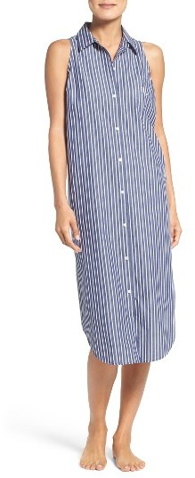 Lauren Ralph LaurenWomen's Lauren Ralph Lauren Ballet Nightgown
