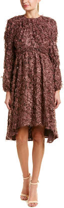 DAY Birger et Mikkelsen Talulah A-Line Dress
