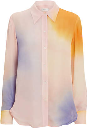 A.L.C. Jayne Shirt