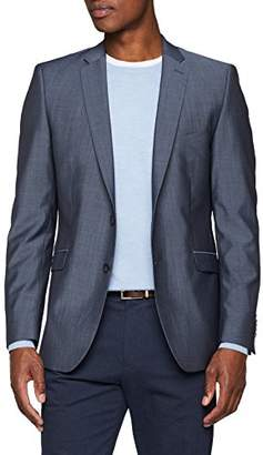 7042ae3538806 Strellson Men s s 11 Allen 10000373 Suit Jacket