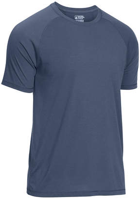 Eastern Mountain Sports Ems Men's Techwick Vital Discovery T-Shirt