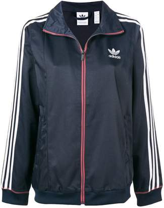 adidas Active Icons BB track jacket