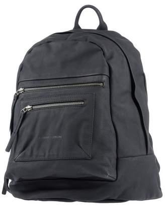 Barbara I Gongini Backpacks & Bum bags