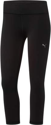 Fitness Essential 3/4 Tights