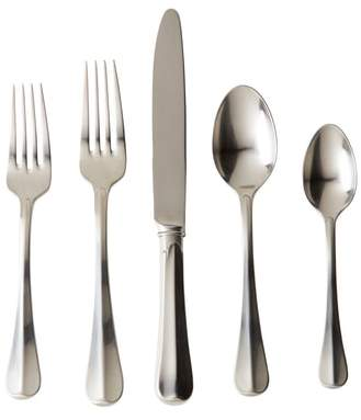 Bistro Bright 5-Piece Place Setting