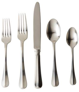 Juliska Bistro Bright 5-Piece Place Setting