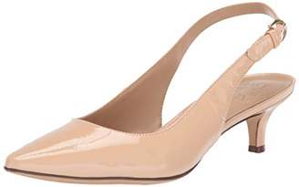 Naturalizer Women's Peyton Shoe