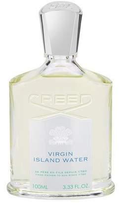 Creed Virgin Island Water, 3.4 oz./ 100 mL