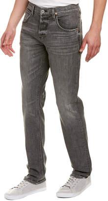 Hudson Blake Kingpin Slim Straight Leg