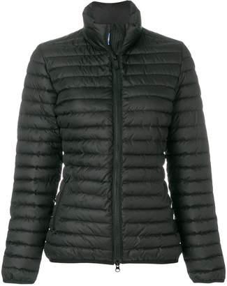 Rossignol Nadine padded jacket