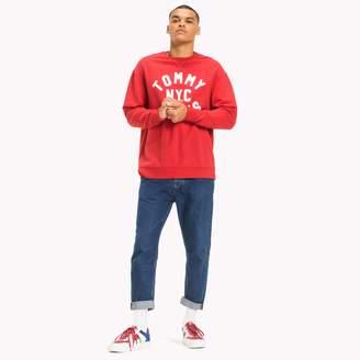 Tommy Hilfiger Tommy NY Sweatshirt
