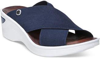 Bzees Desire Sandals Women's Shoes