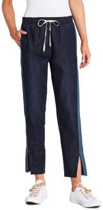 Sass & Bide Double A-Side Jean