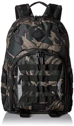 Element Young Men's Hilltop Backpack Accessory