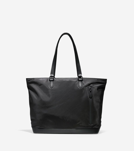 Cole Haan  Grand.ØS Everyday Day Tote
