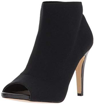 Fergalicious Women's Catherine Dress Sandal