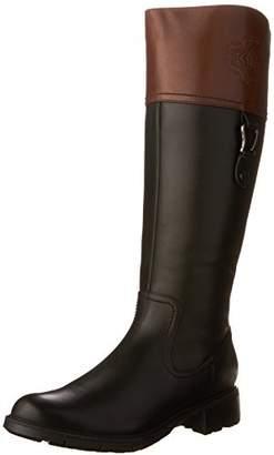 Blondo Women's Vida Boot
