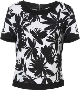 Joseph Ribkoff T-shirts - Item 12286284UO