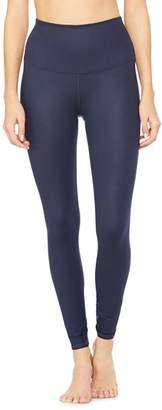 Alo Yoga Airbrush High-Waisted Leggings