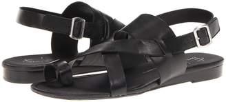 Franco Sarto Gia by SARTO Women's Sandals