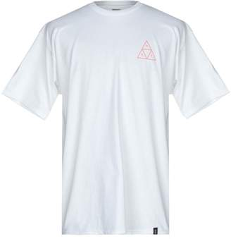 HUF T-shirts - Item 12261034HB