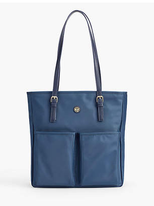 Talbots Shoulder Bag