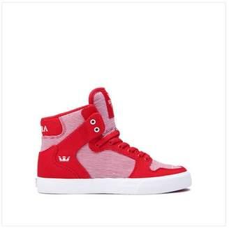Supra Children Youths Vaider Shoes