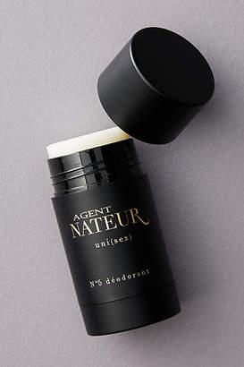 Agent Nateur Holi (Man) No. 5 Deodorant