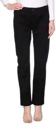 Fixdesign ATELIER Casual trouser