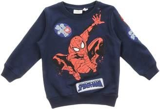 Name It Sweatshirts - Item 37993078HS