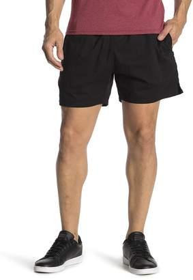 Zanerobe Zephyr Drawstring Shorts