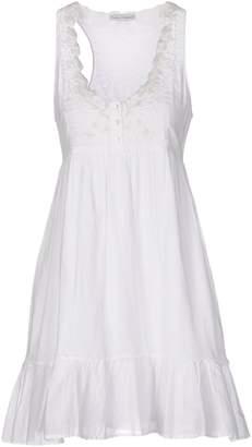 Ambre Babzoe Short dresses