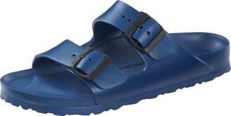 Birkenstock Women's Arizona EVA 2 Strap Sandal - Narrow 38 N EU