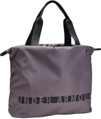 Under Armour Women Favorite Tote