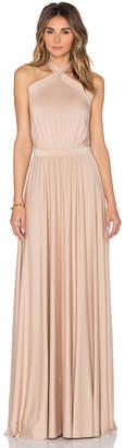 Rachel Pally Teana Maxi Dress